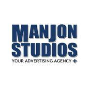 ManJon Studios, San Antonio TX