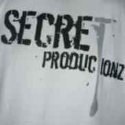 SecretProductionz, Yarmouth MA