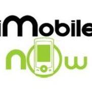 iMobileNow.com, Rochester NY