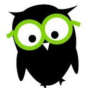 Wise Owl Web, Philadelphia PA