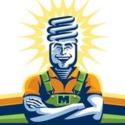 Magothy Electric Company Inc., Glen burnie MD