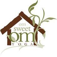 Om Sweet Om, Port Washington NY