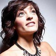 Ashley Anne Karn at L'Attrait Salon & Spa, Wilsonville OR