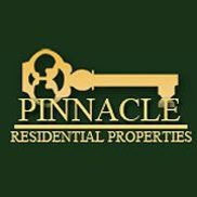 Pinnacle Residential Properties, Wellesley MA