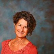 Network Chiropractic Center of Sedona, Dr. Lori Krauss, Sedona AZ