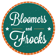 Bloomers And Frocks, Austin TX