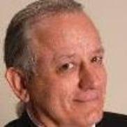 George J. Cahill- Realtor, Philadelphia PA