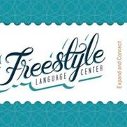 Freestyle Language Center, Austin TX
