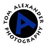 Tom Alexander Photography, Flagstaff AZ
