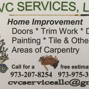 CVC Services LLC, Morris Plains NJ