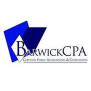 Laura A. Barwick CPA, LLC, Fallston MD