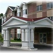 Holland Christian Home, North Haledon NJ