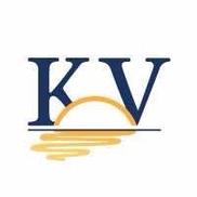 Kelly & Visotcky, LLC, Manahawkin NJ