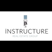 INSTRUCTURE Real Estate Group, Los Angeles CA