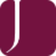 Johnson Bank, Phoenix AZ