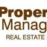Property Management Real Estate Services Inc, Peoria AZ