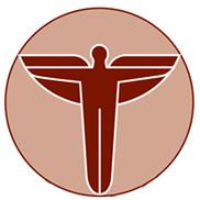 South Orange Chiropractic Center, South Orange NJ
