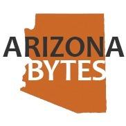 Arizona Bytes, Phoenix AZ
