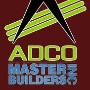 Adco Professional Services, San Antonio TX