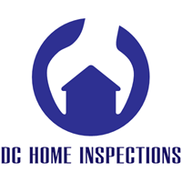 DC HOME INSPECTIONS, Hemet CA