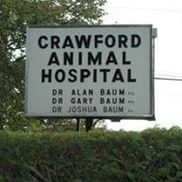 Crawford Animal Hospital, Lynbrook NY