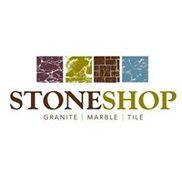 StoneshopCherryHill, Cherry Hill NJ
