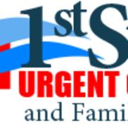 1st Stop Urgent Care & Family Practice, Torrance CA