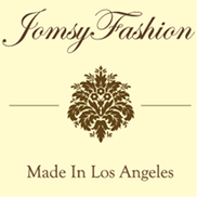 Jomsy Fashion, Beverly Hills CA