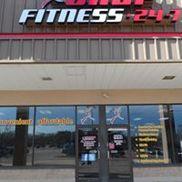 Deptford Snap Fitness, Deptford NJ