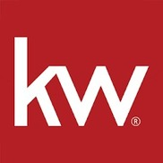 Keller Williams Realty, Cranston RI