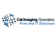 Cal-Imaging Specialists, Calgary AB