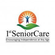 1stSeniorCare, Portland OR