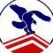 Great American Exteriors Inc, Elmhurst IL