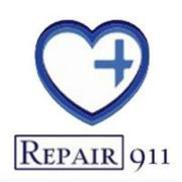 Furniture repair 911, Burbank CA