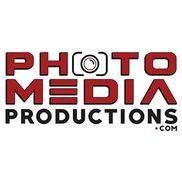 Photo Media Productions, Lake Oswego OR