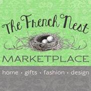 The French Nest Marketplace, Largo FL