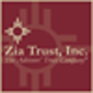 Zia Trust Inc, Albuquerque NM