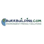Burrbuilding.com inc., Winnipeg MB