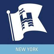 Hornblower Cruises & Events - New York, New York NY
