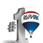RE/MAX One, Canal Winchester OH