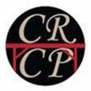 CR Over CP, Hialeah FL