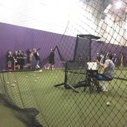 Portland baseball Club, Tualatin OR