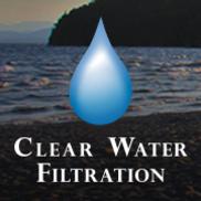 Clear Water Filtration, Warren VT