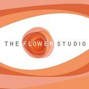 The Flower Studio, Austin TX