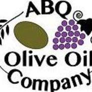 ABQ Olive Oil Company, Albuquerque NM
