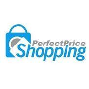 Perfect Price Shopping, Boynton Beach FL