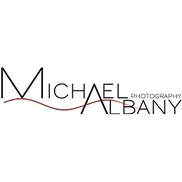 Michael Albany Photography, Philadelphia PA