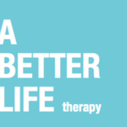 A Better Life Therapy, LLC, Philadelphia PA