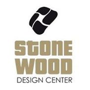 Stone Wood Design Center, Beaverton OR