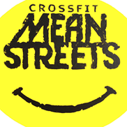 CrossFit Mean Streets of Downtown Los Angeles, Los Angeles CA